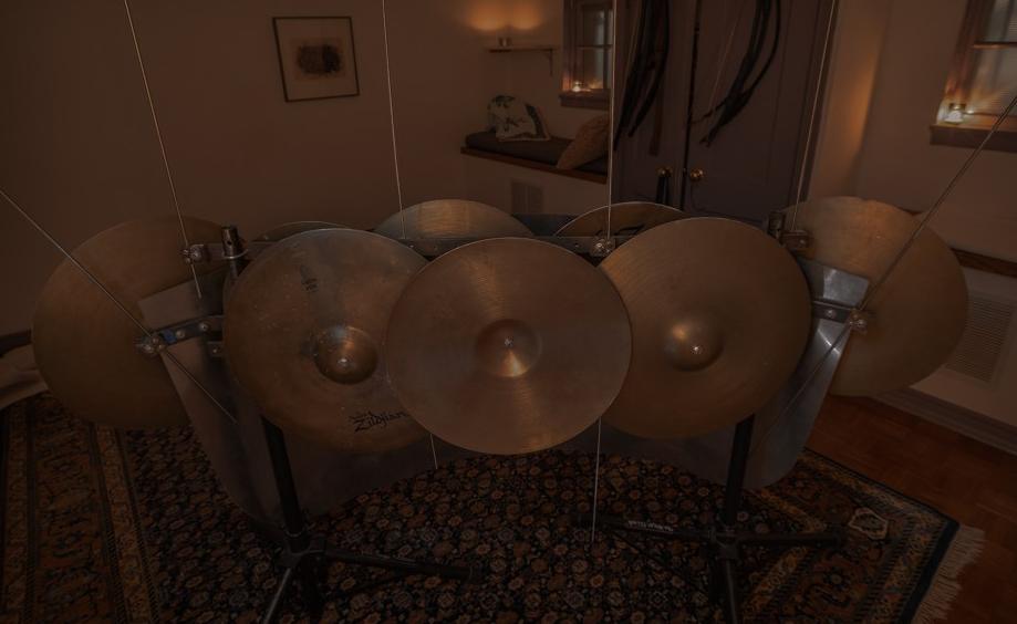 SolstiCymbals0906